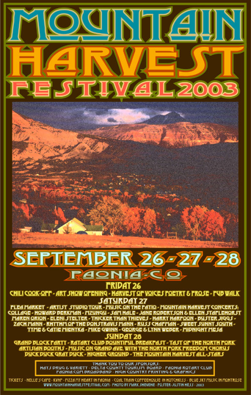 2003 MHF poster_web
