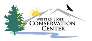 conservation center