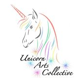 unicornartscollective
