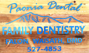 paonia-dental-logo